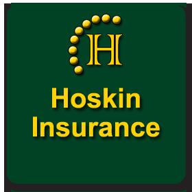 Hoskin Insurance